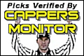 Cappers Monitor Service