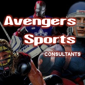 Avengers Sports Consultants