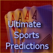 Ultimate Sports Predictions